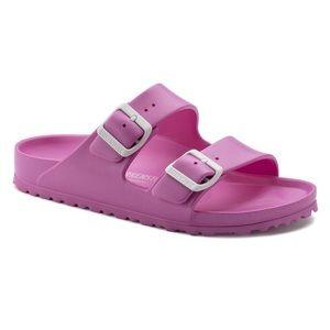 {Birkenstock} Arizona essentials Sandals/slides